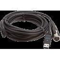 Mic Link - Audio USB XLR