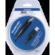Alesis Mic Link - Audio USB XLR