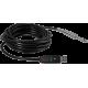 Alesis Acoustic Link Audio - Micro rosace avec câble USB