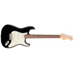 Fender Stratocaster® American Professional Black RW