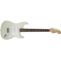 Stratocaster® American Vintage '65 Olympic White RW