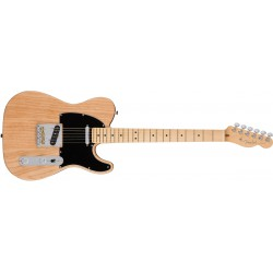 Fender Telecaster® American Professional Natural Maple