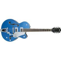 G5420T Electromatic EMTC Bigsby® Fairlane Blue