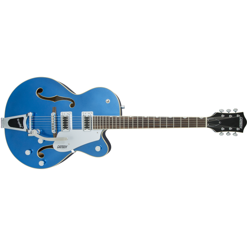 Gretsch G5420T Electromatic EMTC Bigsby® Fairlane Blue