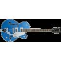 G5420T Electromatic EMTC Bigsby® Fairlane Blue