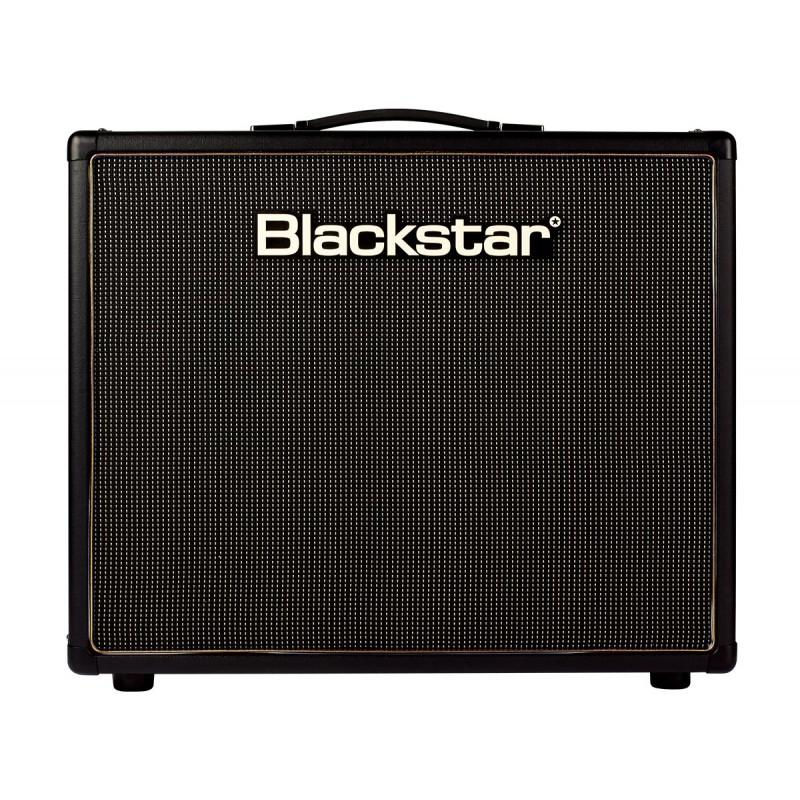 "Blackstar HT Venue HTV-112 - Baffle 1x12"" Celestion"