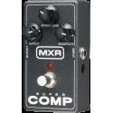 M132 - Super comp