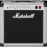 Marshall 2525C Vintage - Combo Mini 20W Silver Jubilee