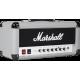 Marshall 2525H Vintage - Tête Mini 20W Silver Jubilee