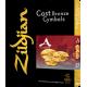 "Zildjian Pack - Set 14""-16""-20"" + 18"" Offerte"