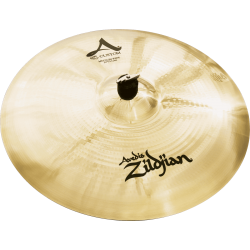 "Zildjian A' Custom Ride 20"" Medium"