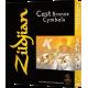 """Zildjian K' Pack - Set 14""""-16""""-20""""+18"""" Offerte"""