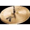 """Zildjian K' Hi-Hats 14"""" - Cymbales Batterie"""