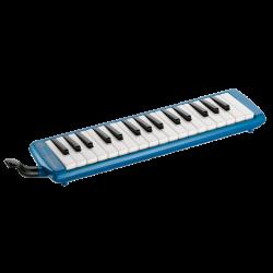 Hohner Melodica Student 32 Bleu - C 94325