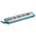 Melodica Student 32 Bleu - C 94325