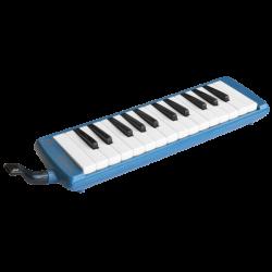 Melodica Student 26 Bleu - C 94265