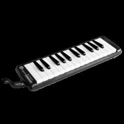 Hohner Melodica Student 26 Noir - C 94261