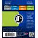 Elixir Optiweb Super Light 09-11-16-24-32-42