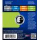 Elixir Optiweb Custom Light 09-11-16-26-36-46