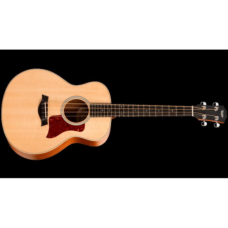 Taylor GS Mini-e Bass - Basse électro-acoustique