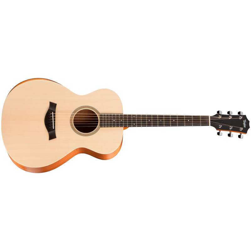 Taylor Academy 12e Natural - Guitare Acoustique