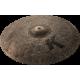 """Zildjian Ride 21"""" K' Custom Special Dry - Cymbale Batterie"""