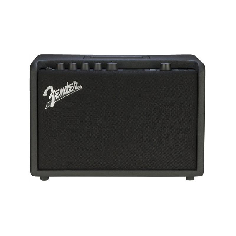 Fender Mustang™ GT 40 - Ampli Guitare