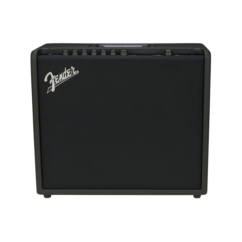 Fender Mustang™ GT-100 - Ampli Combo Guitare