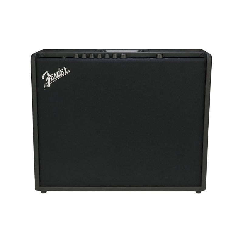 Fender Mustang™ GT-200 - Ampli Guitare Combo à modélisation