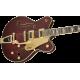Gretsch G5422TG Electromatic® Bigsby® Walnut Stain