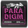 Ernie Ball Paradigm Super Slinky - Corde Guitare électrique