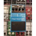 PS-6 - Harmonist - Occasion