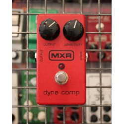 M-102 Dyna Comp - Occasion