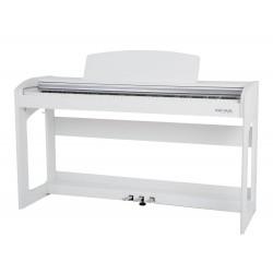 DP 240 G Piano Numérique Blanc Mat
