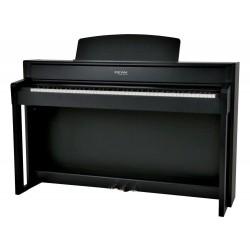 UP 280 G Piano Numérique Noir Mat