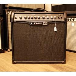 Spider IV 30 - Ampli 30 Watts - Dépôt-Vente