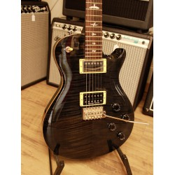 PRS SE Mark Tremonti Custom Grey Black - Occasion Dépôt Vente