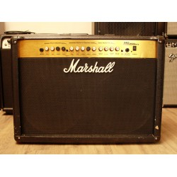 Marshall MG250DFX - Ampli 100 Watts - Occasion