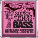 Super Slinky 045-100