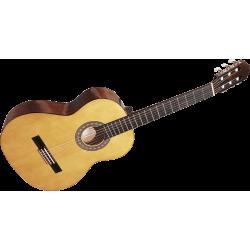 GSM 9B-2 B Naturelle 1/2 - Guitare classique