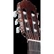 Santos Y Mayor GSM 9B-2 B Naturelle 1/2 - Guitare classique