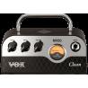 Vox MV50-CL1 - Ampli 50W Nutube CLEAN