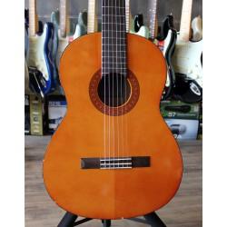 C-40 + Housse - Guitare Classique Occasion