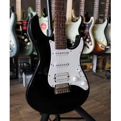 Yamaha EG112 - Guitare électrique Occasion