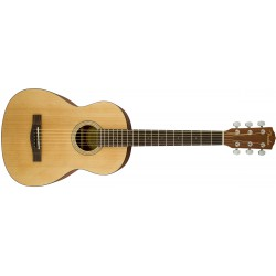 Fender MA-1 3/4 Steel - Guitare acoustique