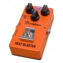 Heat Blaster HBL-4
