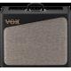 Vox AV30 Combo 30 Watts 1x10