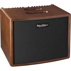 Hughes & Kettner Era 1 Wood - Ampli Acoustique 250 Watts