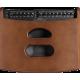 Hughes & Kettner Era 1 Wood - Ampli Acoustique 250 Watts
