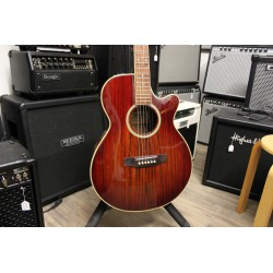 TS99C Walnut Burst - Occasion